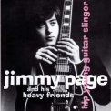 Jimmy Page - Hip Young Guitar Slinger Disc 2 '2007
