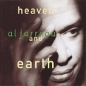 Al Jarreau - Heaven And Earth '1992