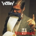 Victory - Voiceprint '1996