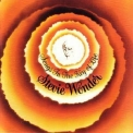 Stevie Wonder - Songs In The Key Of Life (CD1) '2000