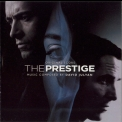 David Julyan - The Prestige / Престиж OST '2006