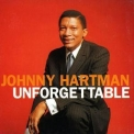 Johnny Hartman - Unforgettable '1966