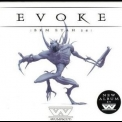 Wumpscut - Evoke (Limited Edition) (CD1) '2005