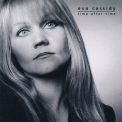 Eva Cassidy - Time After Time '2000