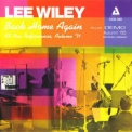 Lee Wiley - Back Home Again '1994