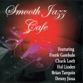 V. A. - Smooth Jazz Cafe '2014