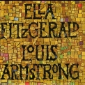 Ella Fitzgerald & Louis Armstrong - Porgy And Bess '1958
