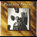 Rachelle Ferrell - Individuality (can I Be Me?) '2000