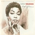 Sarah Vaughan - Street Of Dreams '2008