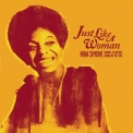 Nina Simone - Just Like A Woman '2007
