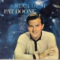 Pat Boone - Star Dust / Side By Side '1958