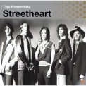Streetheart - The Essentials (Greatest Hits) '2005