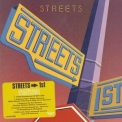 Streets, The - 1st (2CD) '1983