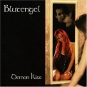 Blutengel - Demon Kiss '2004