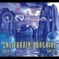 California Sunshine - Nasha '1997
