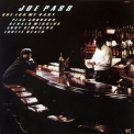 Joe Pass - One For My Baby '1988