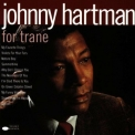 Johnny Hartman - For Trane '1971