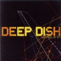 Deep Dish - George Is On '2005