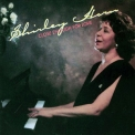 Shirley Horn - Close Enought For Love '1989