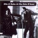 Ella Fitzgerald & Duke Ellington - Ella & Duke At The Cote D'azur '1967