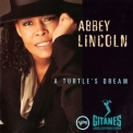 Abbey Lincoln - A Turtle's Dream '1995