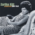 Eartha Kitt - Purr-fect: Greatest Hits '1998