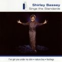 Shirley Bassey - Sings The Standards '2001