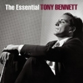 Tony Bennett - The Essential Tony Bennett '2002