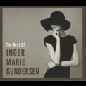 Inger Marie Gundersen - The Best Of Inger Marie Gundersen '2014