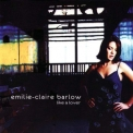 Emilie-Claire Barlow - Like A Lover '2005