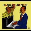Hank Jones - Une Anthologie 1947-1956 '2009