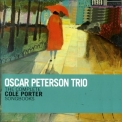 Oscar Peterson Trio, The - The Complete Cole Porter Songbooks '2010