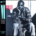 Hank Mobley - Far Away Lands '1967