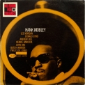 Hank Mobley - No Room For Squares '2011