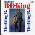 B.B. King - Mr. Blues '2006