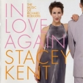 Stacey Kent - In Love Again '2002