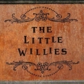 Little Willies, The - The Little Willies '2006