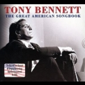 Tony Bennett - The Great American Songbook '2011