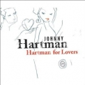 Johnny Hartman - Hartman For Lovers '2004