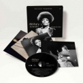 Abbey Lincoln - Through The Years (3CD Box) '2009