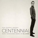 Ryan Truesdell & The Gil Evans Centennial Project - Centennial (Newly Discovered Works of Gil Evans) '2012