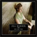Jill Barber - For All Time '2006