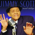 Jimmy Scott - Mood Indigo '2000