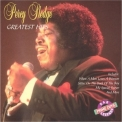 Percy Sledge - Greatest Hits '1994