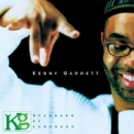 Kenny Garrett - Standard Of Language '2003