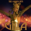 Gilla - The Golden Hits (CD1) '2012