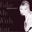 Marilyn Scott - Take Me With You '1996