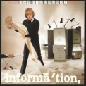 Dave Edmunds - Information (2008) '1983