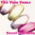 Yum Yums, The - Sweet As Candy '1997