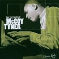 Mccoy Tyner - The Definitive Mccoy Tyner '2002